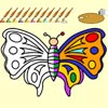 Play Kids Games  Coloring Puzzle