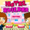 Play Kids Games  Hotel Builder